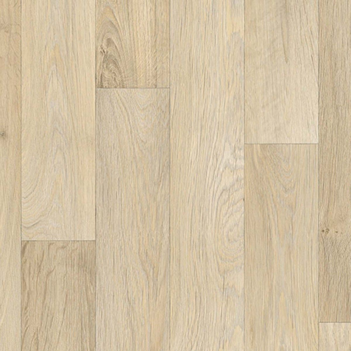 This Superb Mm Thick Vinyl Floor Is Highly Durable And Easy To - Flooring slip resistance ratings