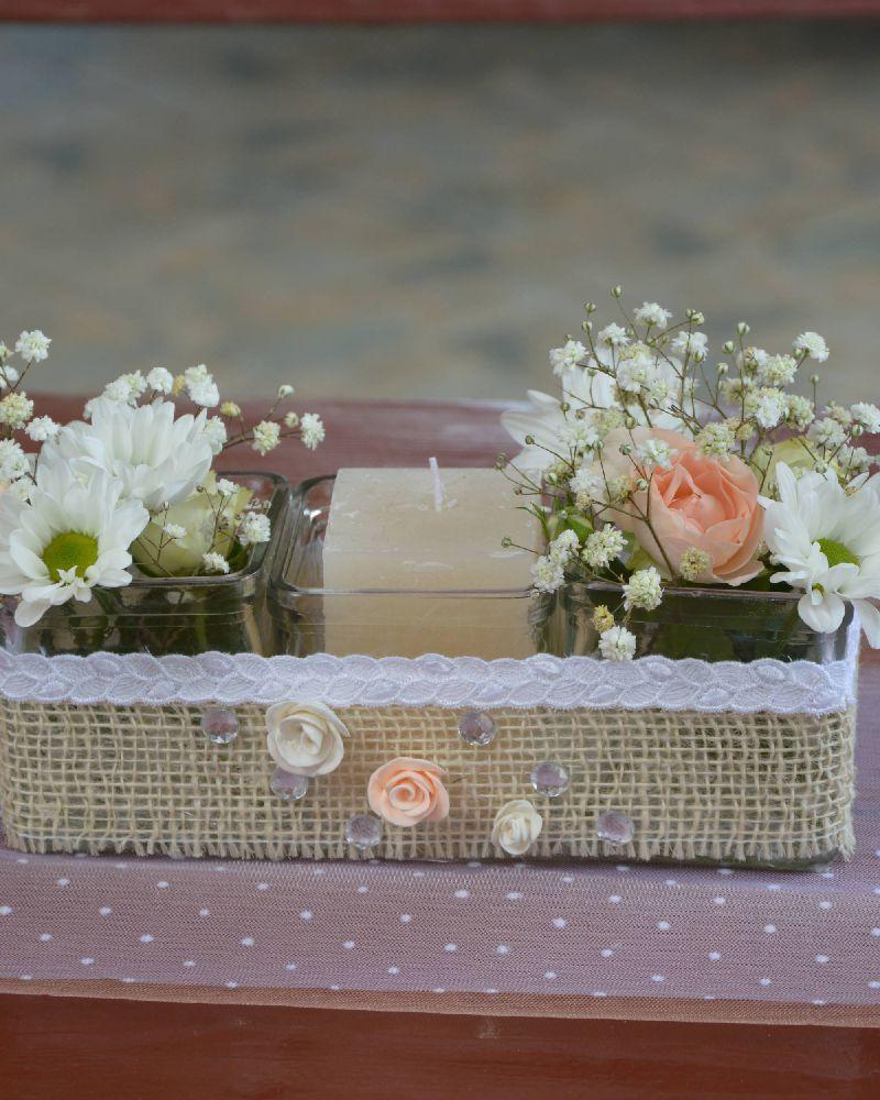 b4422664da Kék Madár Esküvői Dekoráció - Esküvői dekoráció és esküvői kellékek széles  választékban