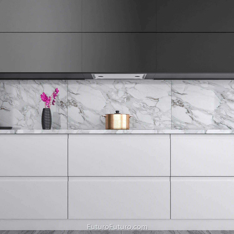 24 Raccolta Insert Designed For Kitchens Where A Minimal Clean Look Is Desired The Raccolta Series Of Range Ho Range Hood Kitchen Ventilation Kitchen Fan