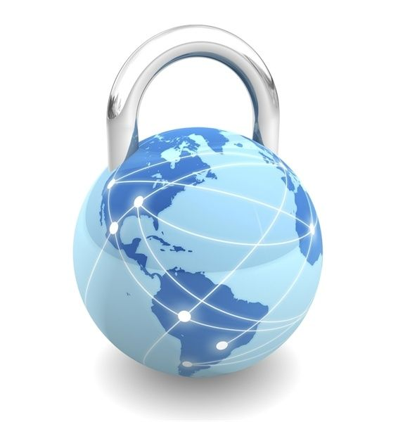 Night Lion Security (nightlion) on Pinterest - nist 800 53 controls spreadsheet