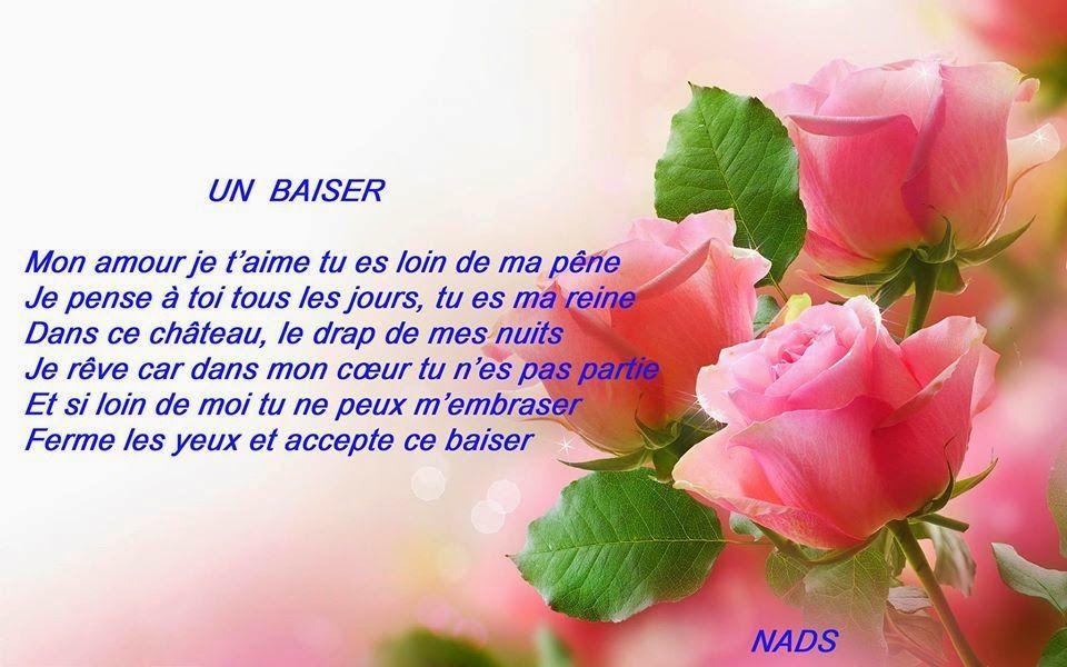 Poème Damour Poeme D Amour Triste Sms Amour Et Poeme Damour