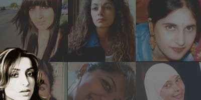 Filming Honour Killing - interview with Deeyah