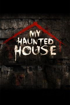 Tv Show My Haunted House Live Tv Show Watch Tv Online Tv Online Streaming