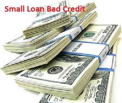 Fast loan payday quick image 9