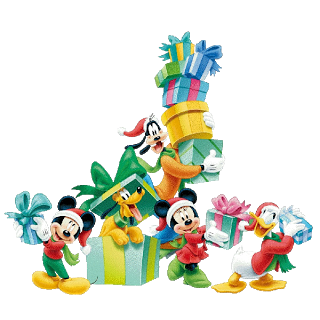 mickey mouse christmas clip art mickey mouse christmas clip art rh pinterest com disney merry christmas clipart disney christmas clip art images
