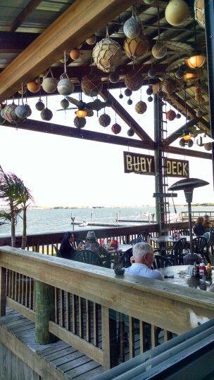 Grills Riverside Seafood Restaurant In Melbourne Florida