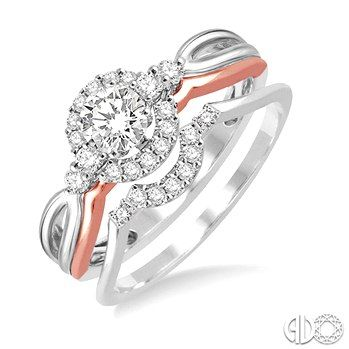 Raymond's Jewellers: Your Trusted Source for Diamond & Gemstone Jewelry in Sioux Falls City since 18