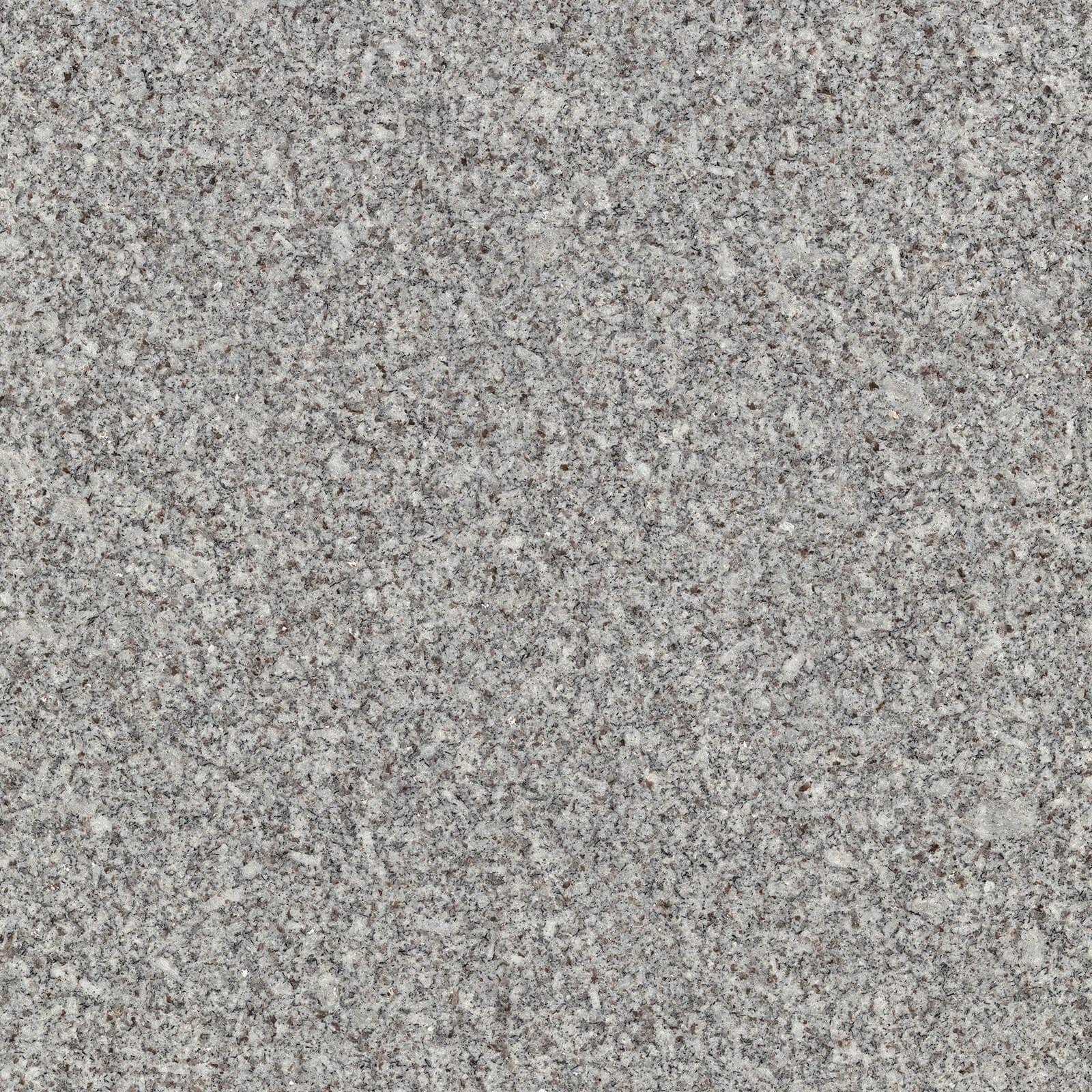 Concord Gray Polycor Natural Stone North America Gray Granite Grey Granite Honed Granite Granite