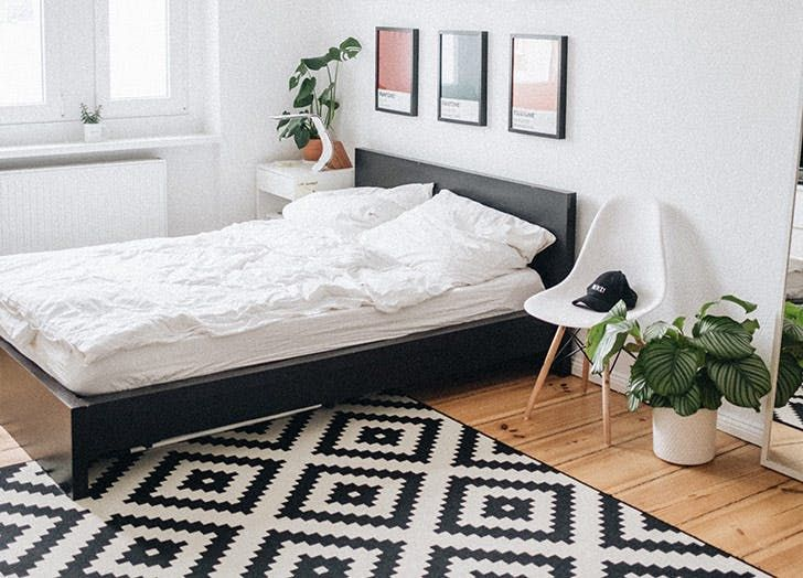 The Best Mattresses in a Box, According to People