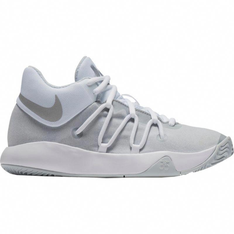 019548e19a01 Nike Kids  Grade School KD Trey 5 V Basketball Shoes