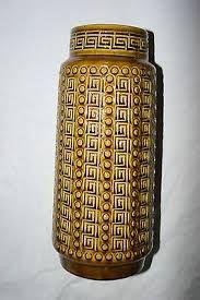 Bildergebnis für alfred klein keramik