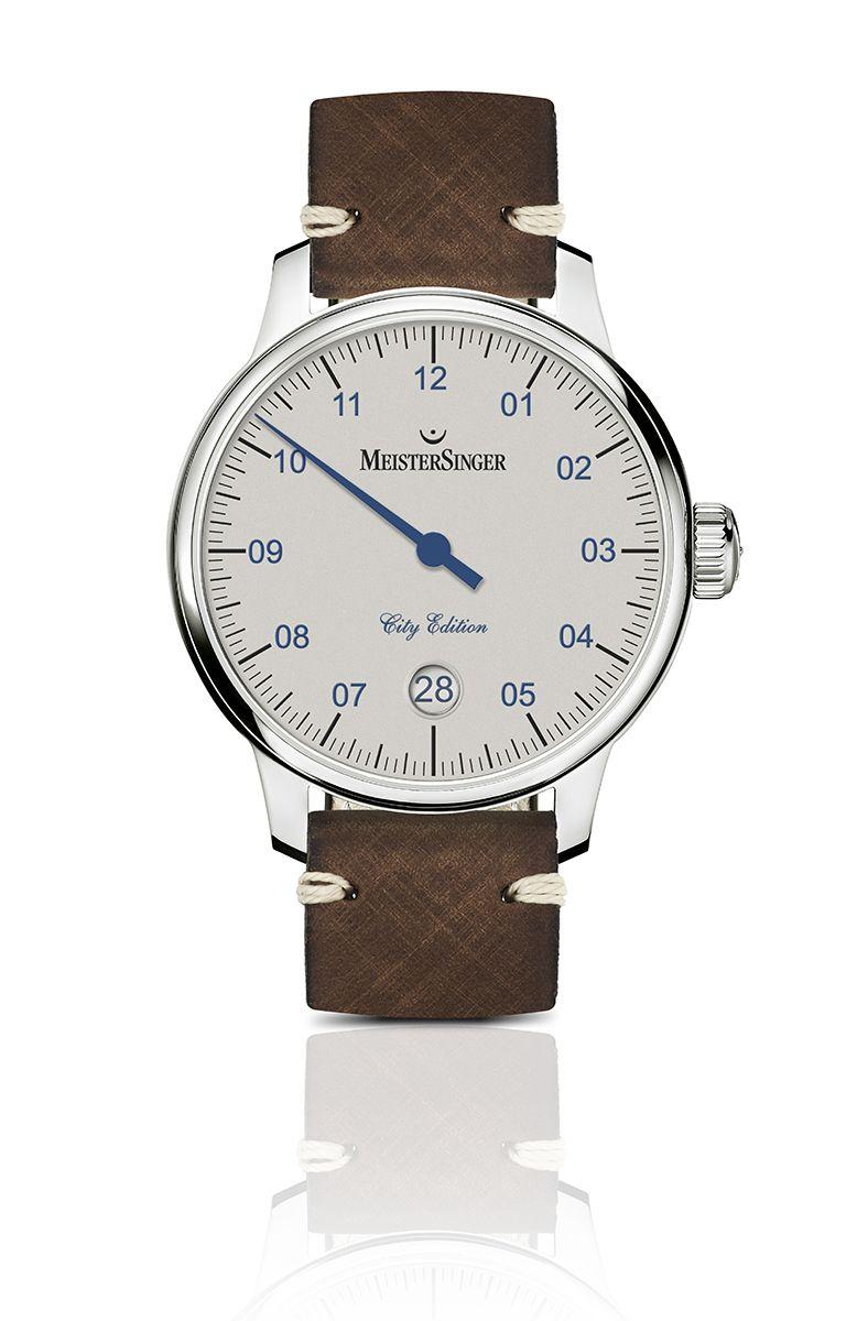 Los 5 Mejores Modelos De Relojes Especiales Kitchen