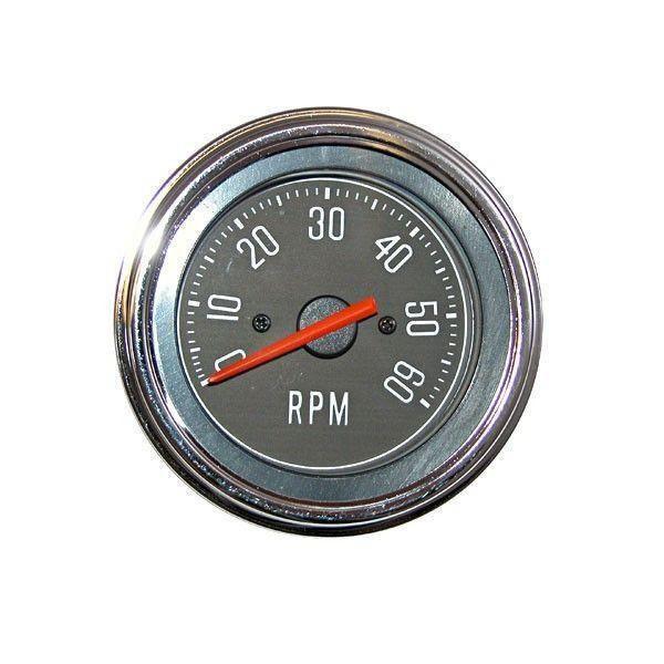 Tachometer; 7686 Jeep CJ7/CJ8 Jeep cj7, Jeep, Jeep parts