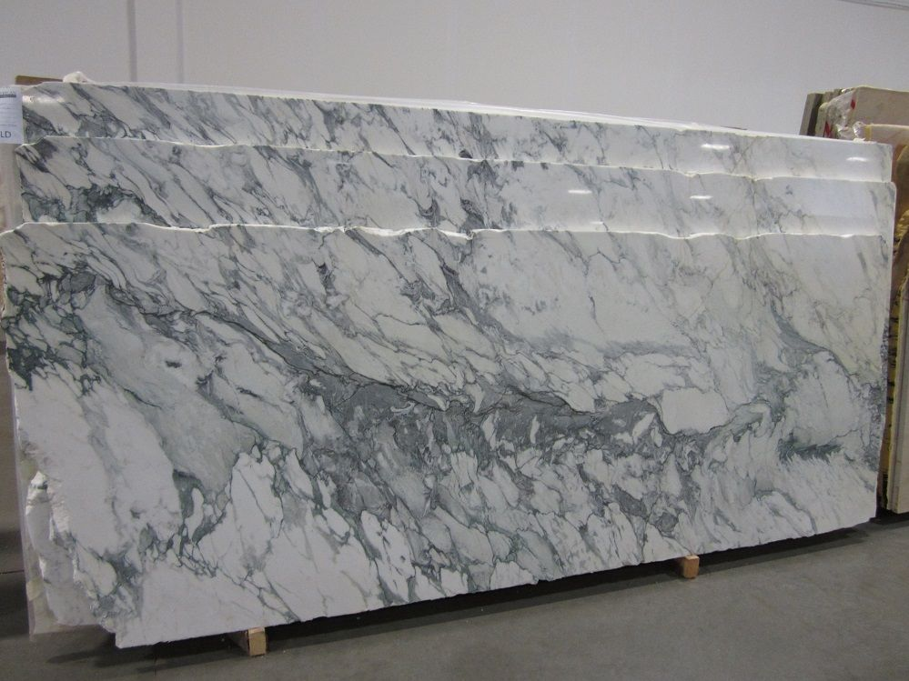 Breccia Capraia Mosaic Tiles Tile Floor Marble