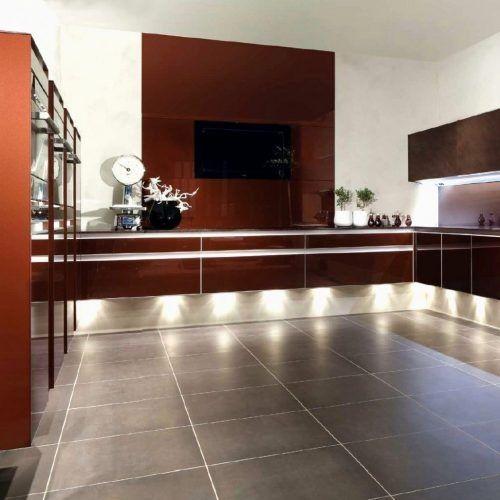8 Genial Kuchenunterschrank Ikea Kitchen In 2018 Pinterest
