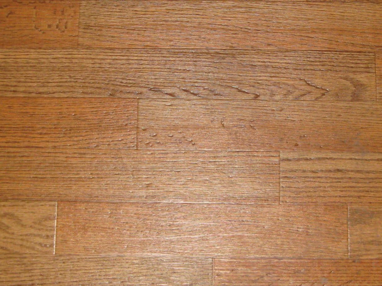 Vinyl Flooring That Looks Like Wood This Looks Great