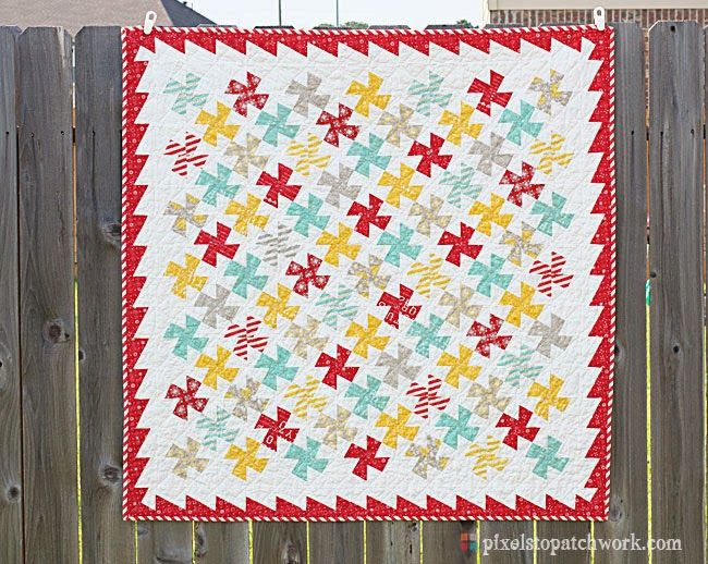 Yes, another twister quilt! Out of all the quilts I've shown my ... : twister quilts - Adamdwight.com