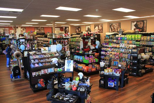 Pet Valu Google Search Pet Store Englewood Cover Photos