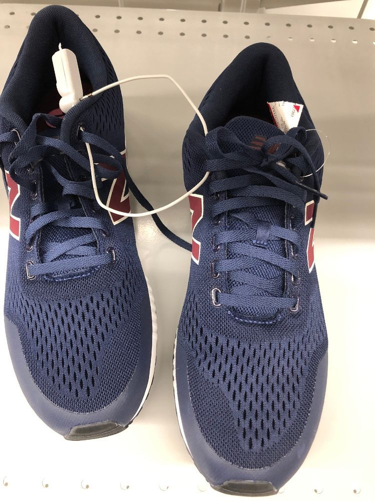 eb8895a330ef0 New Balance MRL005NG Men s Running Shoes Size 12 D Brand New last pair  99   fashion  clothing  shoes  accessories  mensshoes  athleticshoes (ebay link)