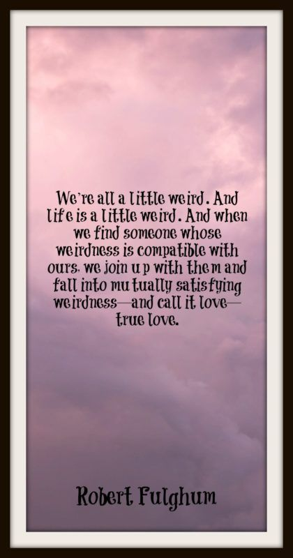 Quote Of The Day Home And Loving It Posts Pinterest Find