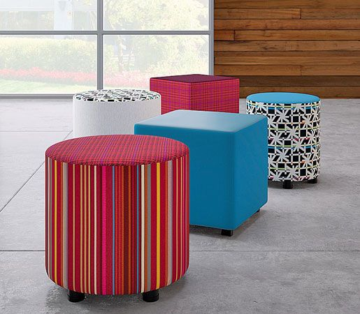 whimsy furniture. National Office Furniture - Whimsy #DailyProductPick Pinterest