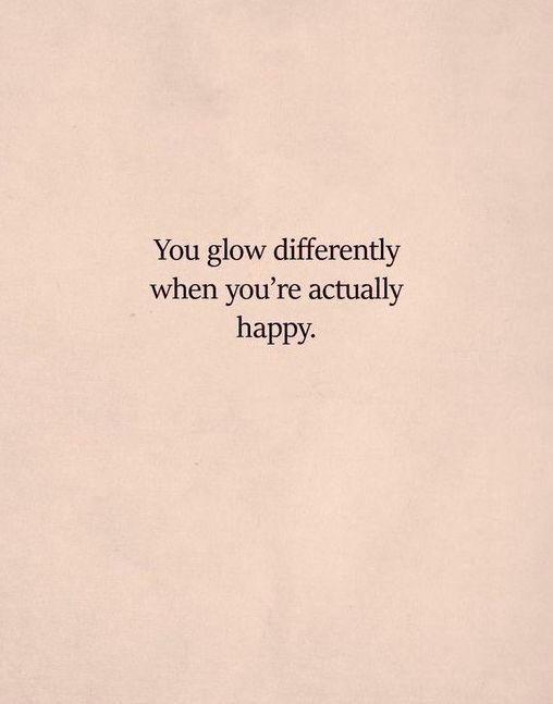 Citaten Rumi Lengkap : ☆ pinterest @cherflorencelamb @cherflorence instagram ☆ asdf