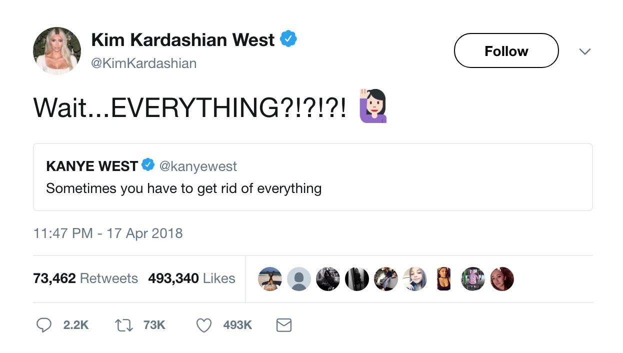 Forum on this topic: Kim Kardashian Went on a Twitter Rant , kim-kardashian-went-on-a-twitter-rant/