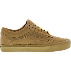 vans heren footlocker