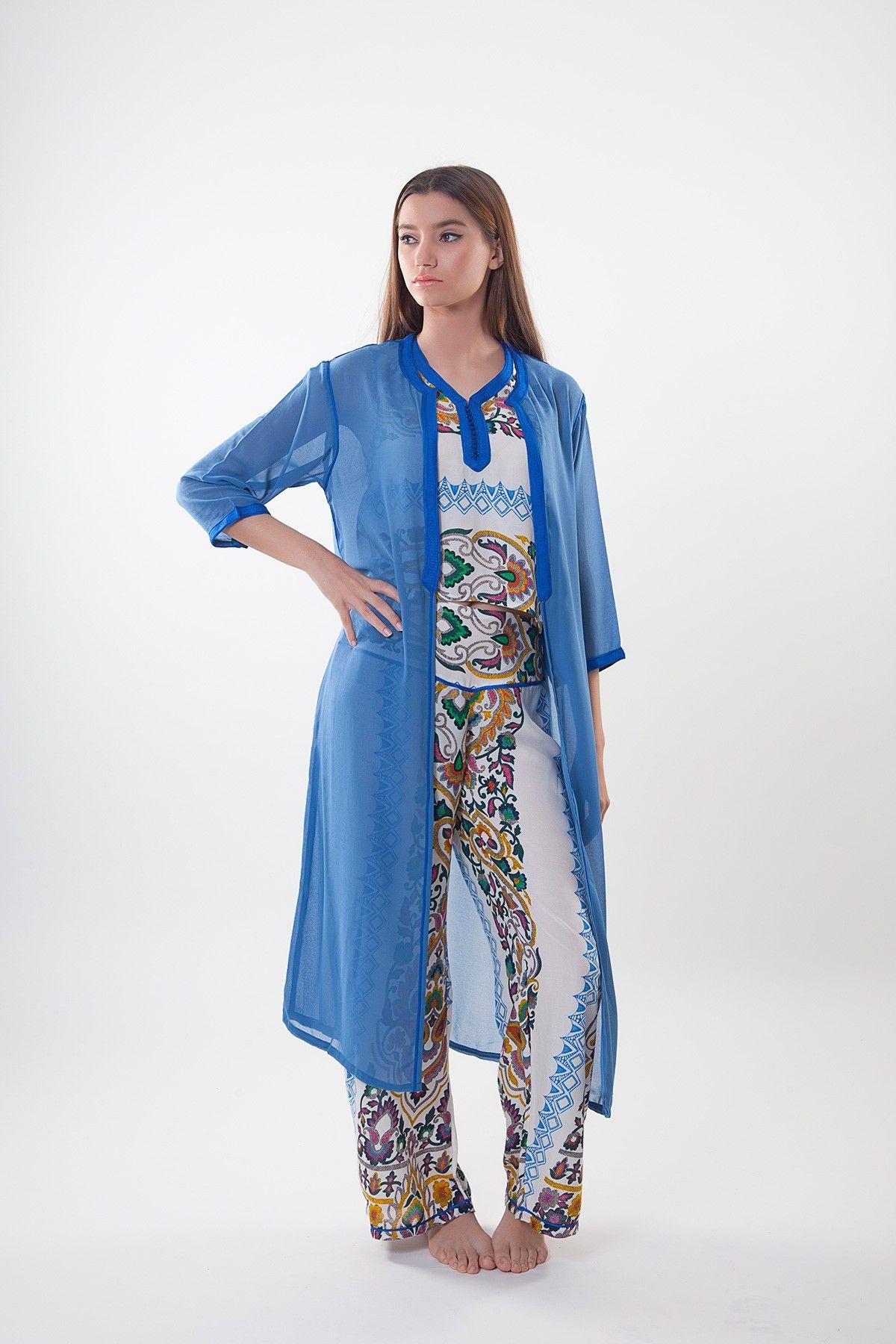 Tunique | kbvn | Pinterest | Short frocks, Pakistani dresses and ...