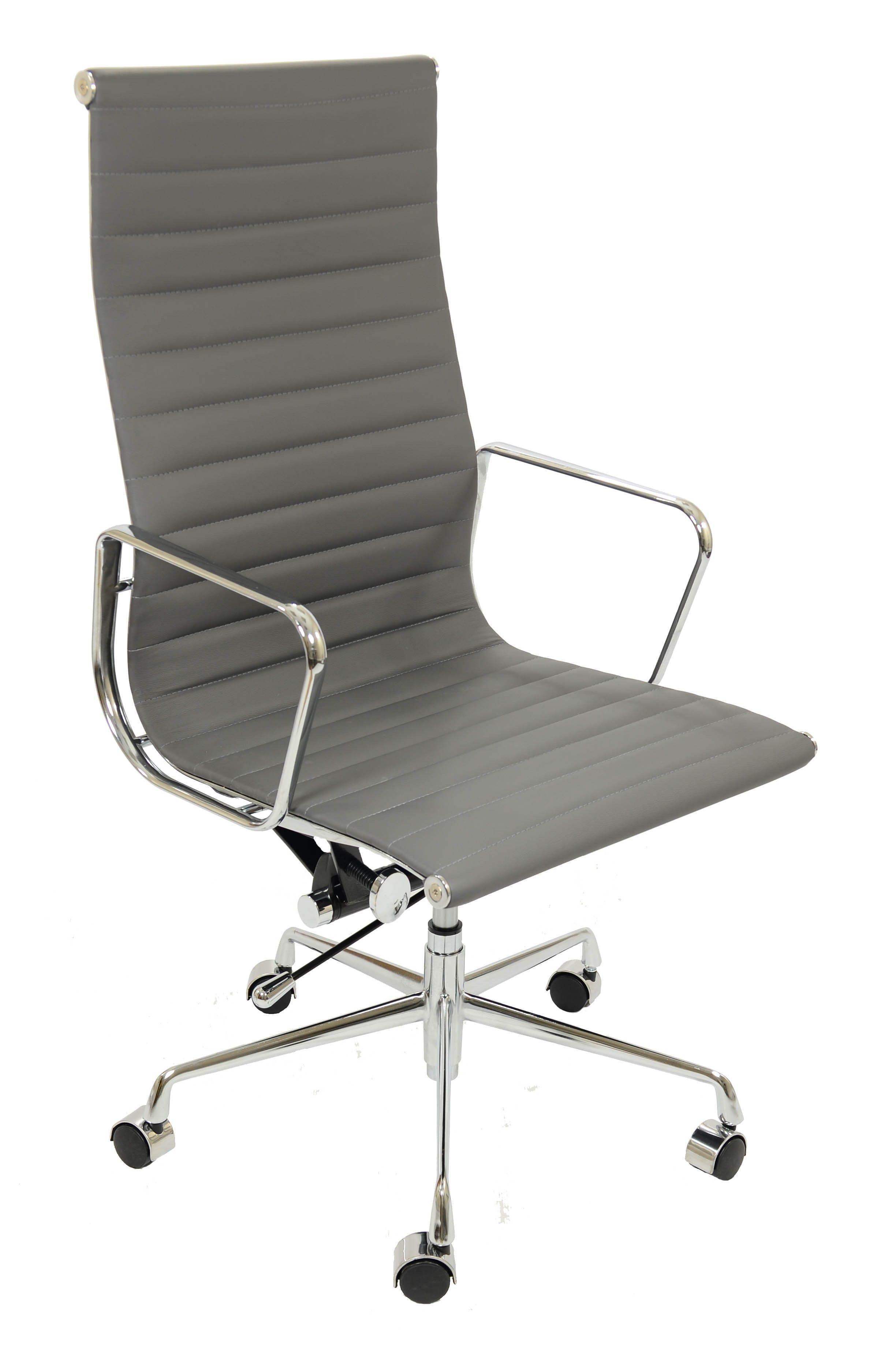 Chaise De Bureau Design Eames 119 Replique Copie Chaise De Bureau Design Bureau Design Chaise Bureau