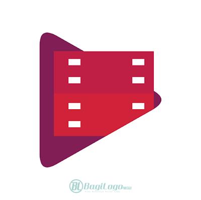 Google Play Movies Vector Logo Google Play Custom Logos