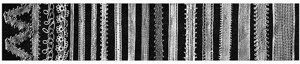 Battenberg lace - Wikipedia