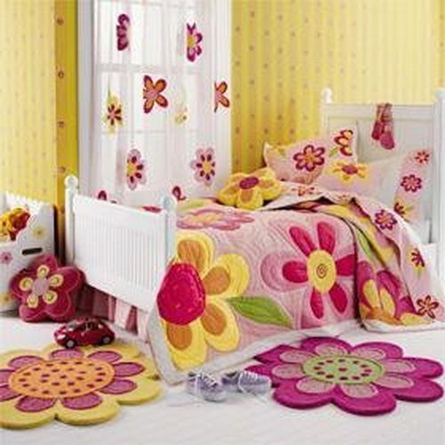 Room · Area Rugs For Kids Room With A New Model ...