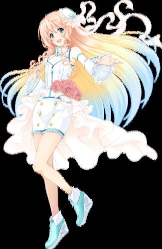 Haruno Sora | Vocaloid Wiki | FANDOM powered by Wikia