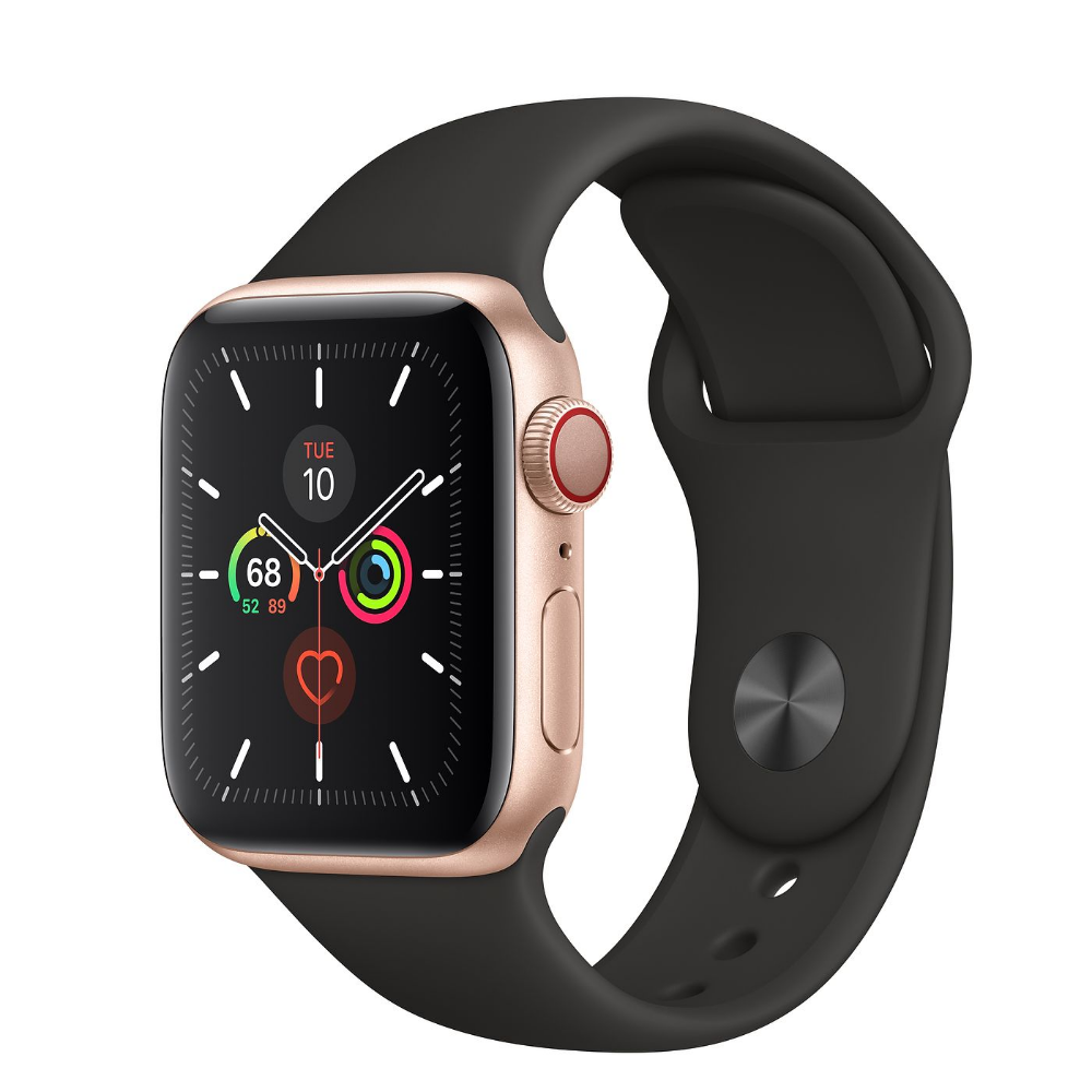 Apple Watch Series 5 Buy Apple Watch Apple Watch Black Friday Apple Watch Space Grey