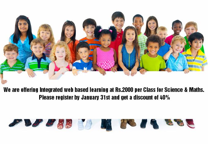 Pin By Learnquix On Cbse Class 9 Education Childhood Education