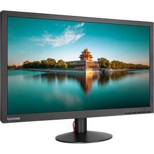 Now available at Compra: LENOVO T2224D -21... Check it out here! http://www.compra-markets.ca/products/lenovo-t2224d-21-5-monitor?utm_campaign=social_autopilot&utm_source=pin&utm_medium=pin