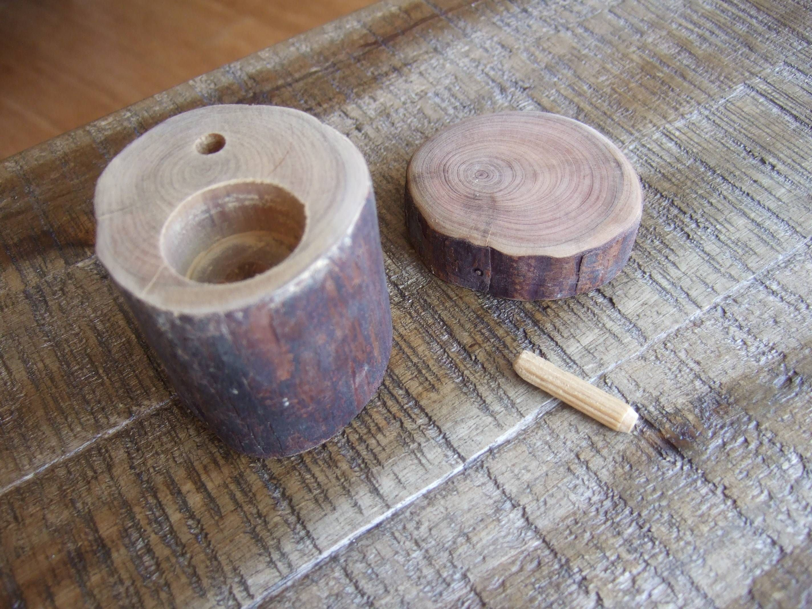 Pin By Jo Hodges On Rings Ring Boxes Diy