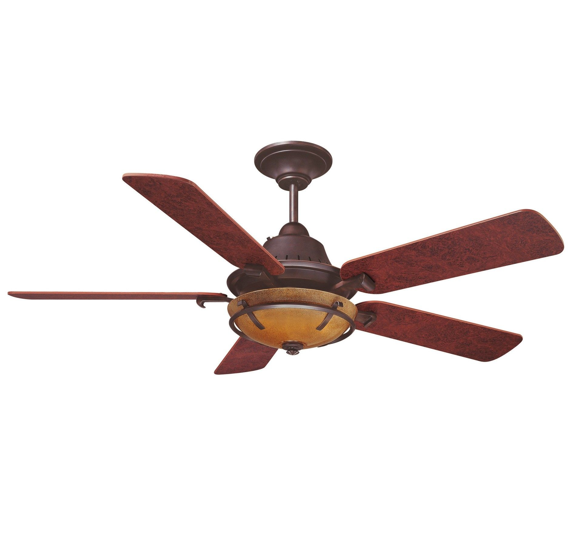 Savoy House 52p 620 5bc 13 Big Canoe 52 Indoor Ceiling Fan In Ceiling Fans Indoor Ceiling Fans All In One Fans Pro Ceiling Fan House Fan Bronze Ceiling Fan