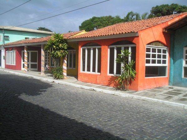 Porto Seguro Bahia Im 243 Veis Em Porto Seguro Garage