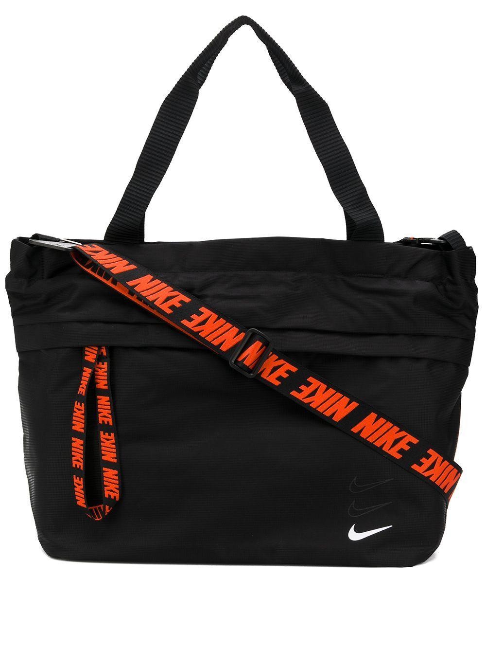 Nike Sportswear Essentials Tote Bag Farfetch in 2020