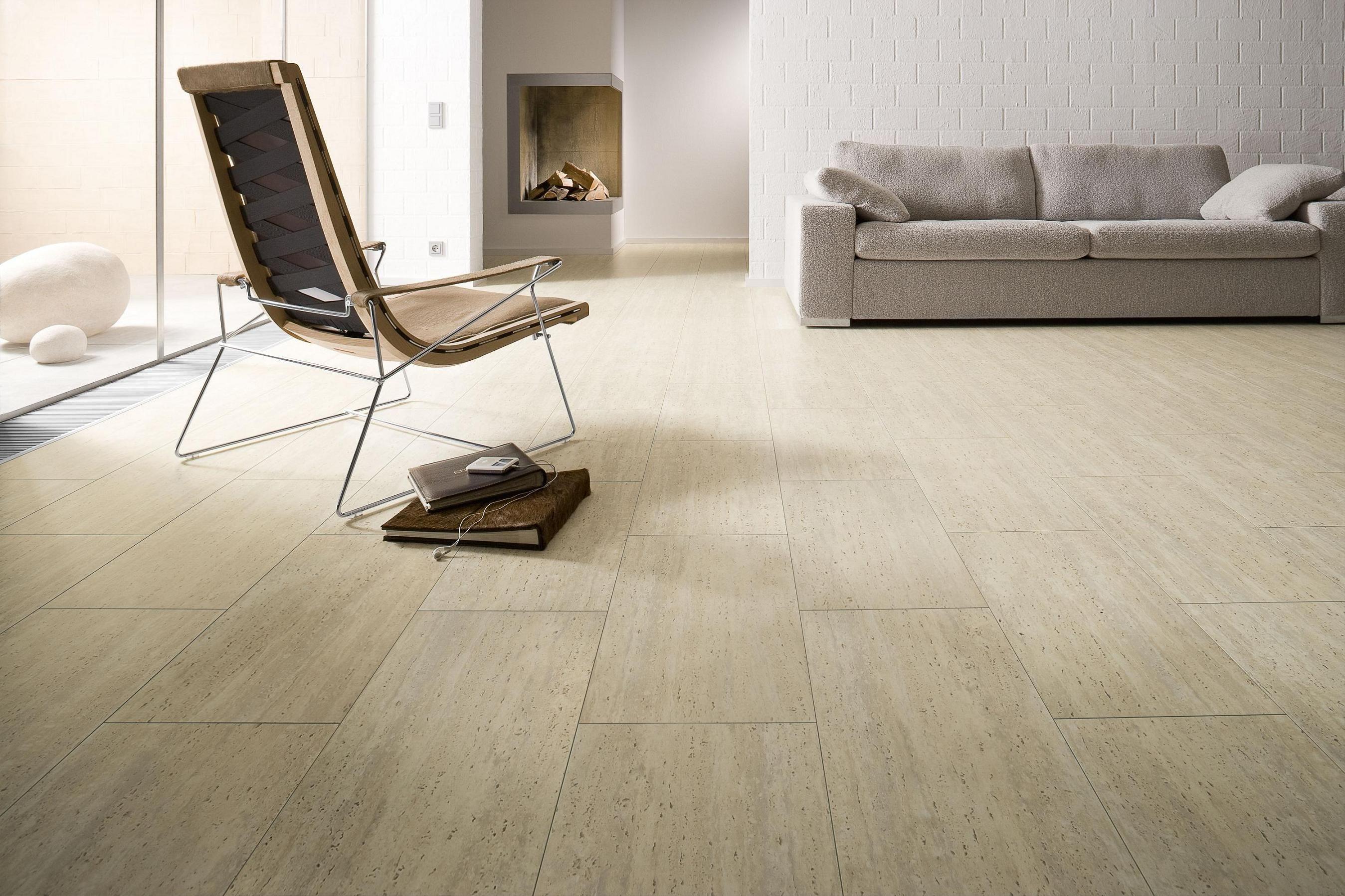 witte houten vloer - Google 搜尋