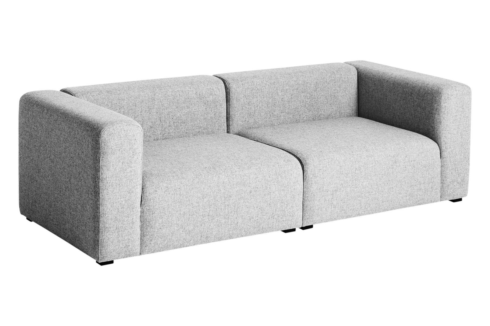 Mags 2 5 Seater Sofa From Hay 5 Seater Sofa Sofa Fabric Sofa