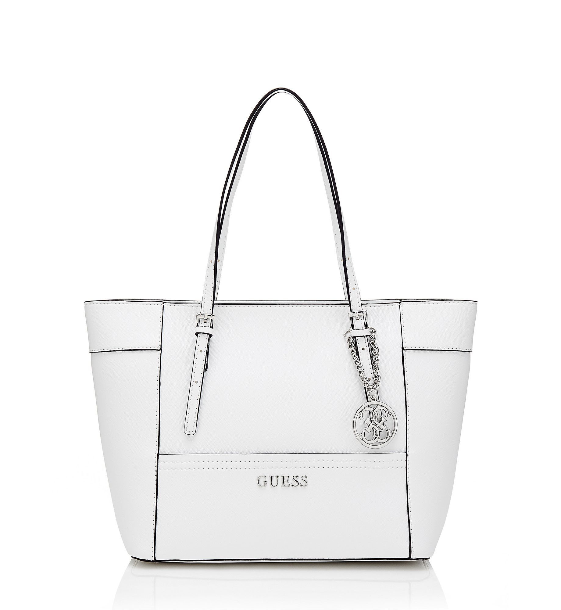 Pin by Fratinardi .it on GUESS BAGS - COLLECTION 2016  c739917e9c439