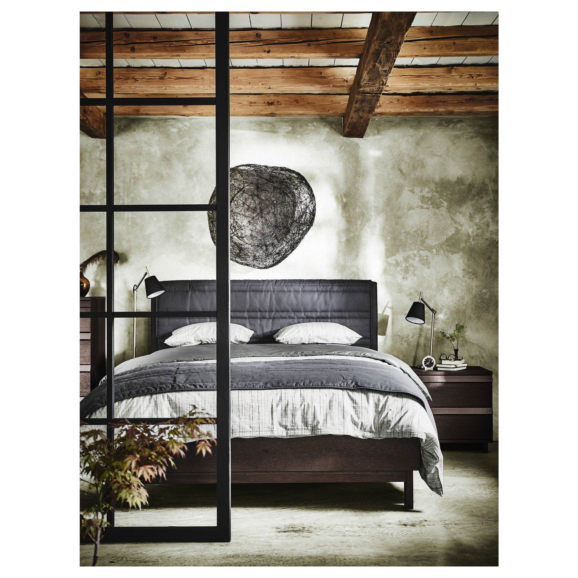 Furniture And Home Furnishings Bedroom Decor Oppland
