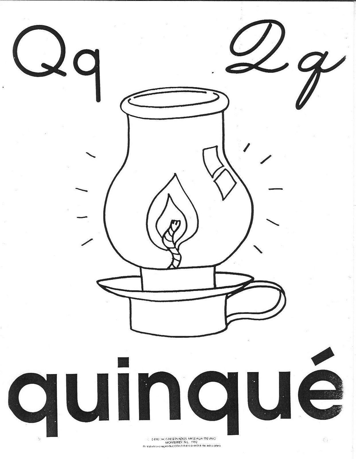 Abecedario 19 Jpg 1242 1600 Abecedario Aprender Las Letras Educacion Infantil