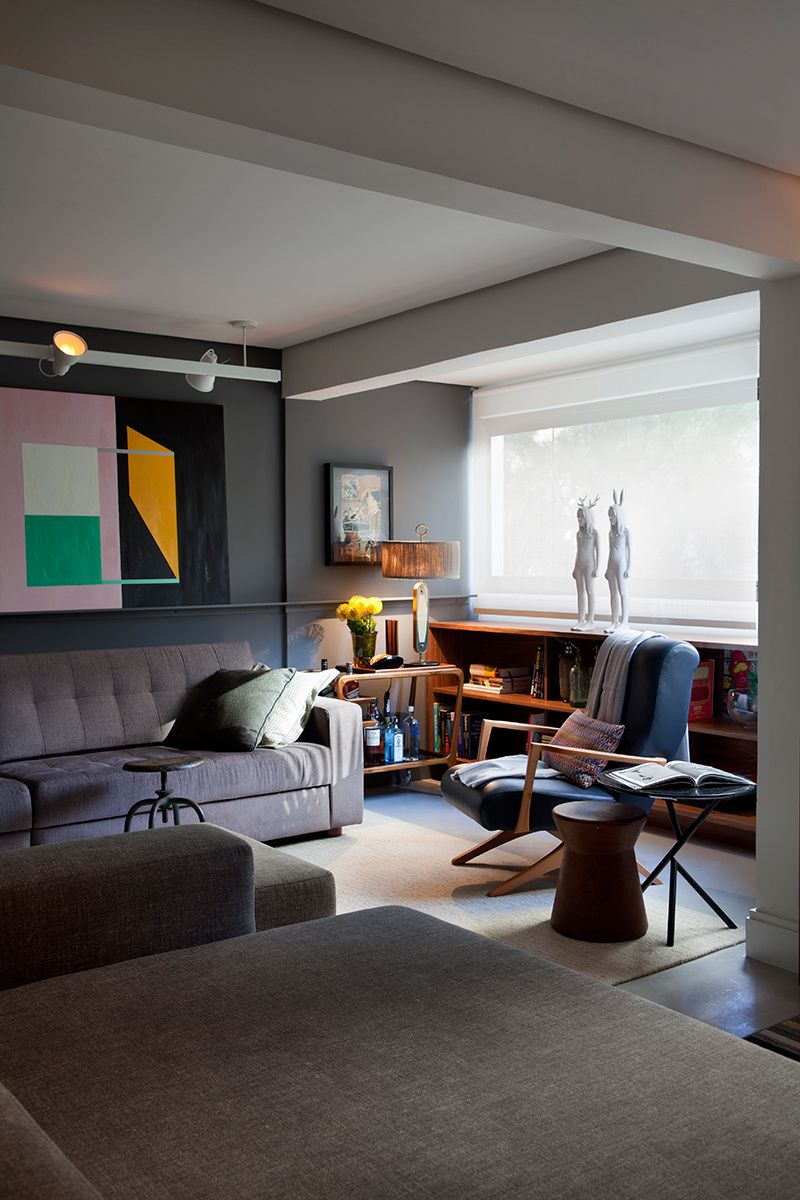 Geometr A Ad Espa A Marco Antonio Spatial Design  # Timothy Hutton Muebles