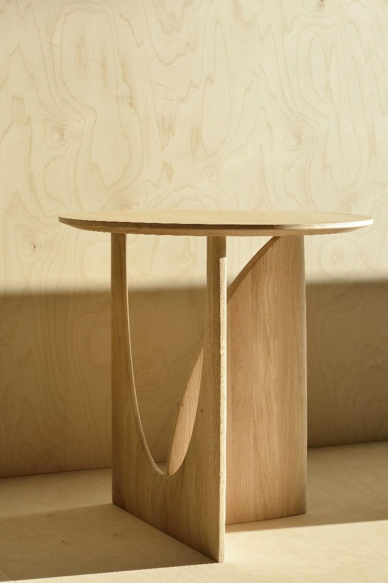 Takada Side Table Furniture Design Wooden Creative Furniture Furniture Design Modern