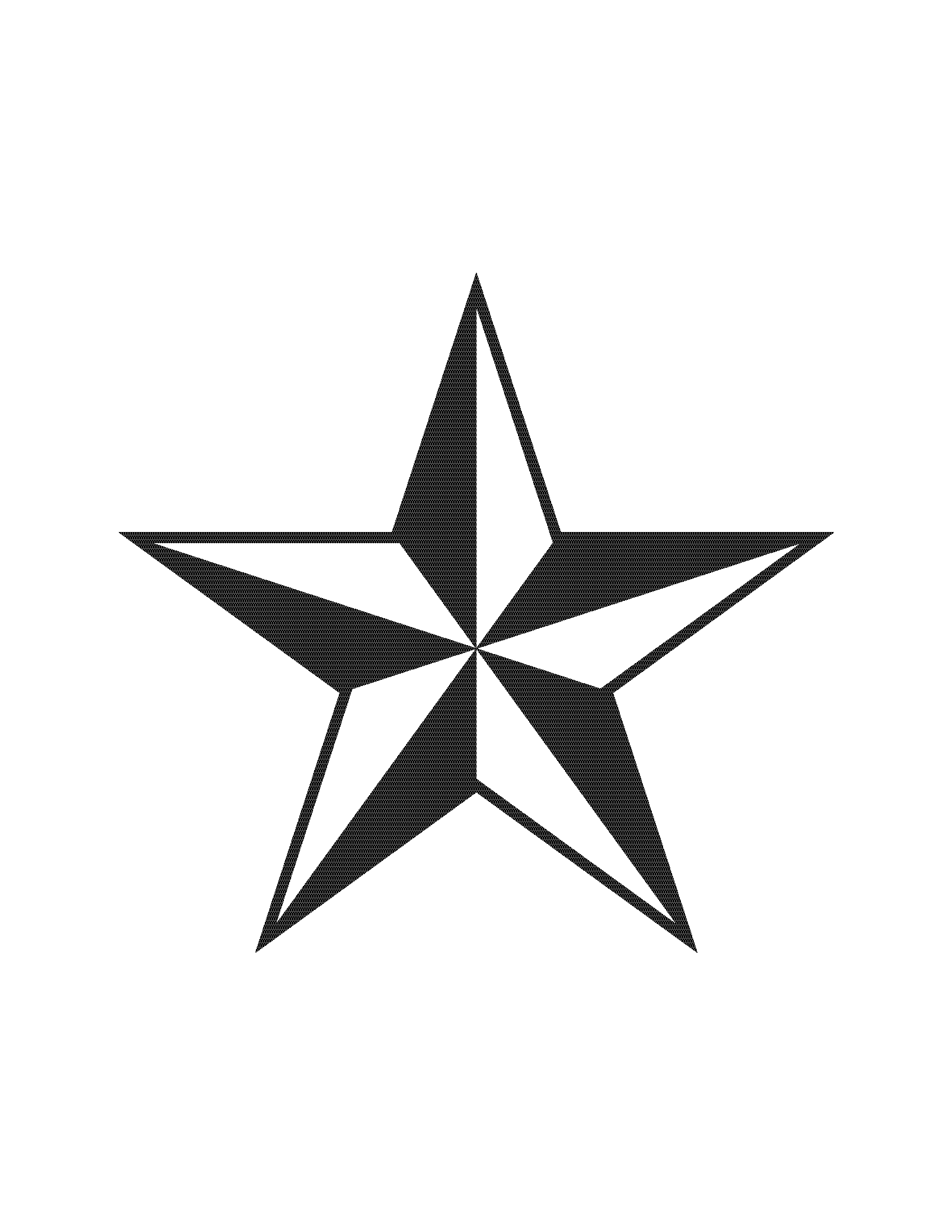 Texas Star Clip Art Star Tattoos Star Tattoo Designs Star Clipart