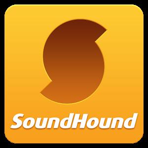 SoundHound ∞ v6.0.0 Apk Latest Version Download